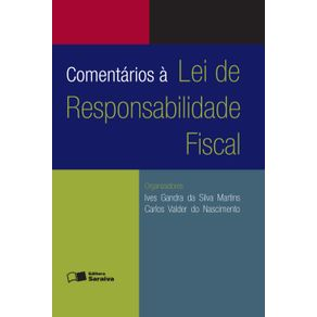 Comentarios-a-lei-de-responsabilidade-fiscal---7a-edicao-de-2014