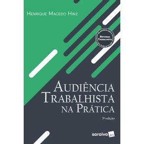 Audiencia-trabalhista-na-pratica---3a-edicao-de-2018