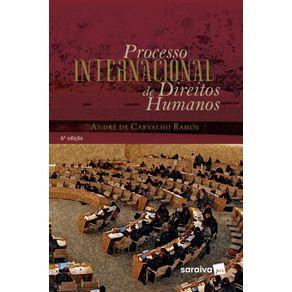 Processo-internacional-de-direitos-humanos---6a-edicao-de-2019