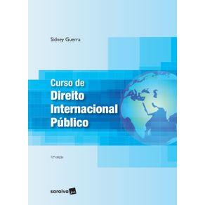 Curso-de-direito-internacional-publico---12a-edicao-de-2019