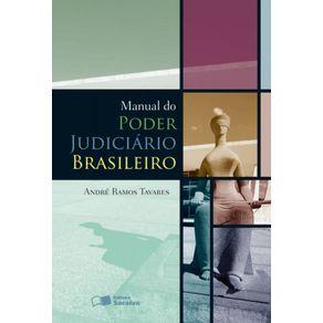 Manual-do-poder-judiciario-brasileiro---1a-edicao-de-2012