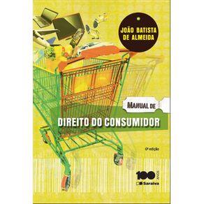 Manual-de-direito-do-consumidor---6a-edicao-de-2015