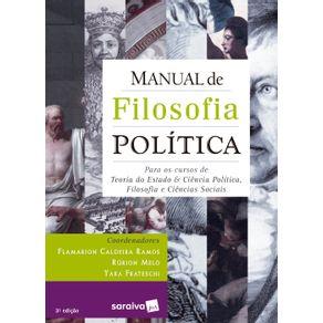 Manual-de-filosofia-politica---3a-edicao-de-2018