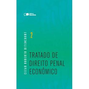 Tratado-de-direito-penal-economico---V2---1a-edicao-de-2016