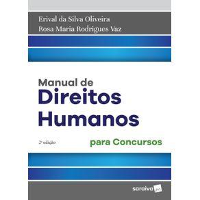 Manual-de-direitos-humanos---2a-edicao-de-2018