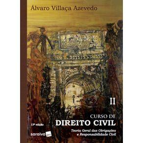 Curso-de-direito-civil-2---Teoria-geral-das-obrigacoes-e-responsabilidade-civil