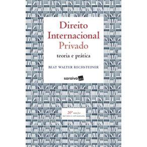 Direito-Internacional-Privado---Teoria-e-pratica---20a-edicao-de-2019