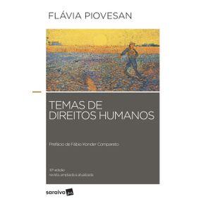Temas-de-direitos-humanos---11a-edicao-de-2018