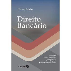 Direito-bancario---18a-edicao-de-2018