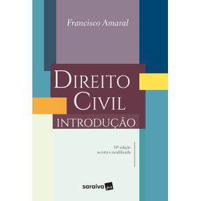 Direito-civil---10a-edicao-de-2018