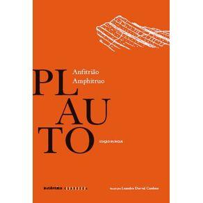 Anfitriao---Bilingue-latim-portugues