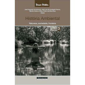 Historia-ambiental-vol.-3