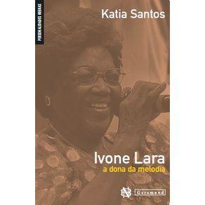 Dona-Ivone-Lara