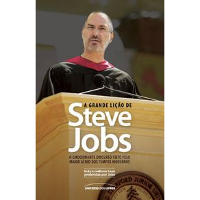 Grande-Licao-De-Steve-Jobs-A