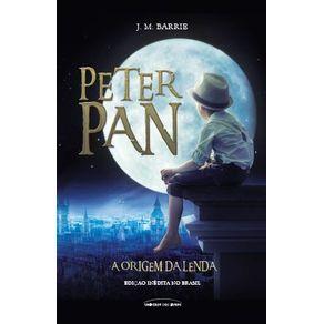 Peter-Pan---A-Origem-Da-Lenda