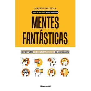 Mentes-Fantasticas