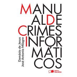 Manual-de-crimes-informaticos---1a-edicao-de-2016
