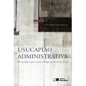 Usucapiao-administrativa---1a-edicao-de-2016