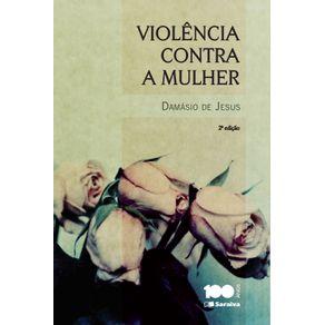 Violencia-contra-a-mulher---2a-edicao-de-2015