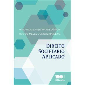 Direito-societario-aplicado---1a-edicao-de-2014