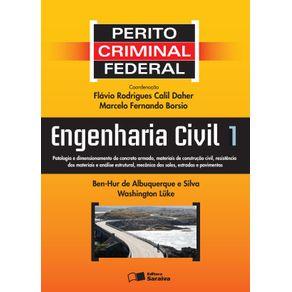 Col-Perito-criminal-federal--Engenharia-civil-1---1a-edicao-de-2013