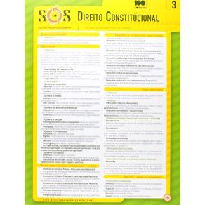 Col.-OAB-Nacional-_-Direito-Constitucional--5a-edicao