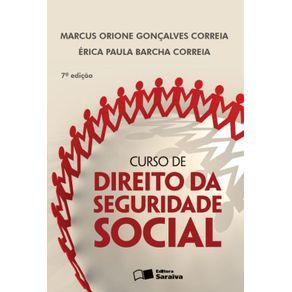 Curso-de-direito-da-seguridade-social---7a-edicao-de-2013