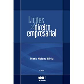 Licoes-de-direito-empresarial---3a-edicao-de-2013