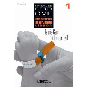 Manual-de-direito-civil-1--Teoria-geral-do-direito-civil---8a-edicao-de-2013