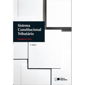 Sistema-constitucional-tributario---5a-edicao-de-2013