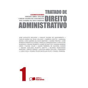 Tratado-de-direito-administrativo---Volume-1---1a-edicao-de-2013