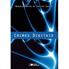 Crimes-digitais---1a-edicao-de-2012