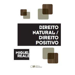 Direito-natural---1a-edicao-de-2012