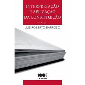 Interpretacao-e-aplicacao-da-Constituicao---7a-edicao-de-2012