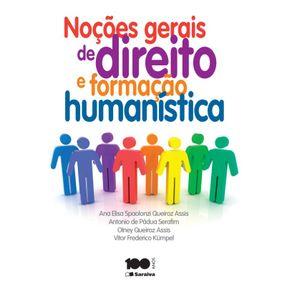 Nocoes-gerais-de-direito-e-formacao-humanistica---1a-edicao-de-2012