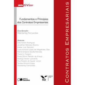 Serie-GvLAW---Fundamentos-e-principios-dos-contratos-empresariais---2a-edicao-de-2012
