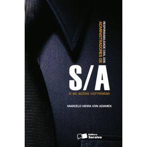 Responsabilidade-civil-dos-administradores-de-S-A-e-as-acoes-correlatas---1a-edicao-de-2009
