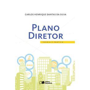 Plano-diretor---teoria-pratica---1a-edicao-de-2008