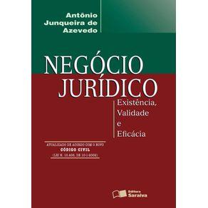 Negocio-Juridico--Existencia-validade-e-eficacia---4a-edicao-de-2002