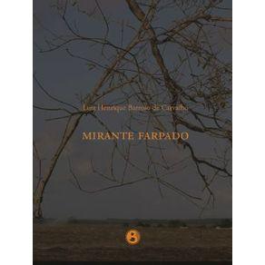Mirante-Farpado-
