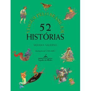 Viagem-pelo-Brasil-em-52-historias