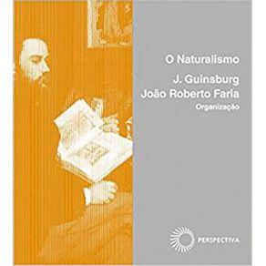 O-Naturalismo