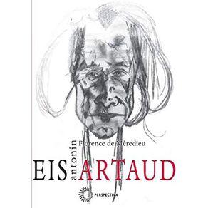 Eis-Antonin-Artaud