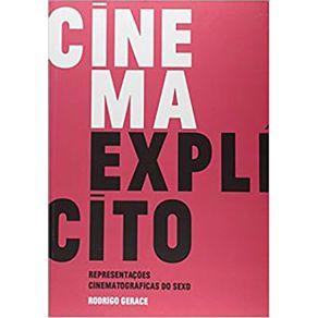 Cinema-Explicito