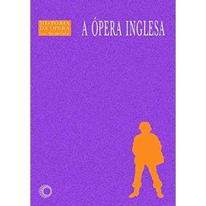 A-Opera-Inglesa
