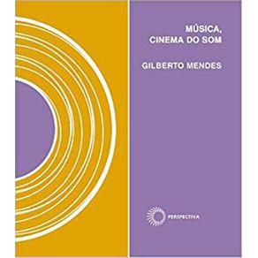 Musica-Cinema-do-Som