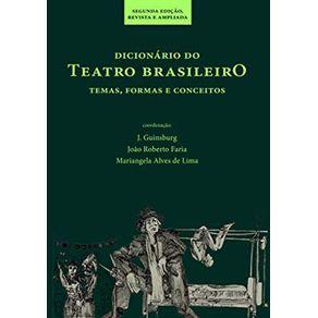 Dicionario-do-Teatro-Brasileiro