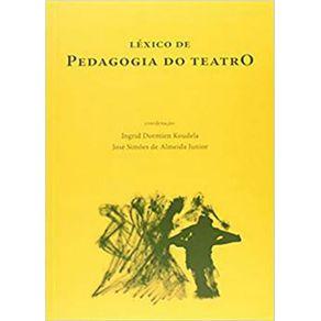 Lexico-da-Pedagogia-do-Teatro
