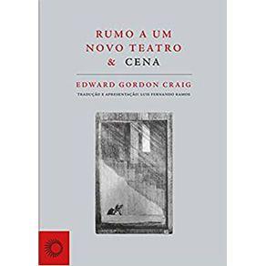 Rumo-A-Um-Novo-Teatro---Cena