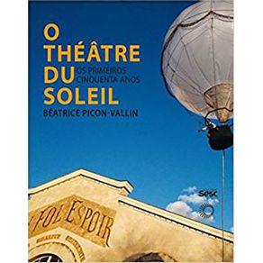 O-Theatre-du-Soleil